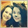 Jennifer Rodgers Facebook, Twitter & MySpace on PeekYou
