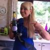 Melissa Maclennan Facebook, Twitter & MySpace on PeekYou