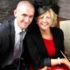 Claire Birt Facebook, Twitter & MySpace on PeekYou