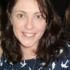 Marie Doyle Facebook, Twitter & MySpace on PeekYou