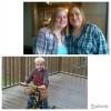 Carolann Wilson Facebook, Twitter & MySpace on PeekYou