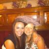 Lauren Connell Facebook, Twitter & MySpace on PeekYou