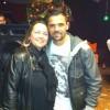 Charlene Martin Facebook, Twitter & MySpace on PeekYou
