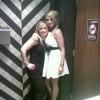 Andrea Mcquade Facebook, Twitter & MySpace on PeekYou