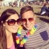 Claire Henderson Facebook, Twitter & MySpace on PeekYou