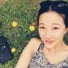 Nancy Hsu Facebook, Twitter & MySpace on PeekYou