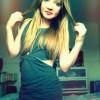Rachael Brown Facebook, Twitter & MySpace on PeekYou