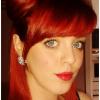 Chelsea Robertson Facebook, Twitter & MySpace on PeekYou