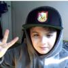 Junior Walker Facebook, Twitter & MySpace on PeekYou