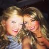 Kellie Roscoe Facebook, Twitter & MySpace on PeekYou