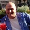 Tim Richardson Facebook, Twitter & MySpace on PeekYou