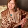 Angela Ward, from Austin TX