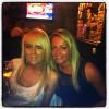 Emma Colquhoun Facebook, Twitter & MySpace on PeekYou