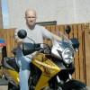 Ian Mcgarrigle Facebook, Twitter & MySpace on PeekYou