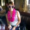 Miriam Walsh Facebook, Twitter & MySpace on PeekYou