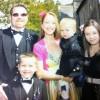Jill Cruickshank Facebook, Twitter & MySpace on PeekYou