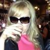 Karen Petrie Facebook, Twitter & MySpace on PeekYou