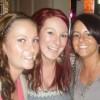 Nikki Porter Facebook, Twitter & MySpace on PeekYou