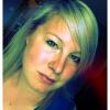 Ashley Matthew Facebook, Twitter & MySpace on PeekYou