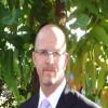 Tim Dwyer Facebook, Twitter & MySpace on PeekYou