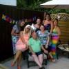 Kelly Reilly Facebook, Twitter & MySpace on PeekYou