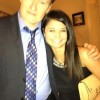 Michelle Quattro Facebook, Twitter & MySpace on PeekYou