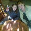 Dora Coman Facebook, Twitter & MySpace on PeekYou