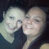 Laura Miller Facebook, Twitter & MySpace on PeekYou