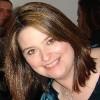 Eileen Macquarrie Facebook, Twitter & MySpace on PeekYou