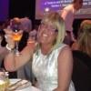 Ann Murdoch Facebook, Twitter & MySpace on PeekYou