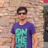 Vijay Kanse Facebook, Twitter & MySpace on PeekYou
