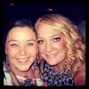 Ella Rae Facebook, Twitter & MySpace on PeekYou