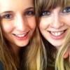 Hannah Wood Facebook, Twitter & MySpace on PeekYou