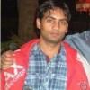 Vikas Singh Facebook, Twitter & MySpace on PeekYou