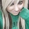 Delilah Dollton Facebook, Twitter & MySpace on PeekYou