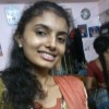 Anjali Vala Facebook, Twitter & MySpace on PeekYou