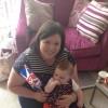 Helen Castle Facebook, Twitter & MySpace on PeekYou
