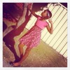 Cami Moore Facebook, Twitter & MySpace on PeekYou
