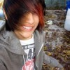 Nicky Garibaldi Facebook, Twitter & MySpace on PeekYou