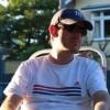 Chris Holder Facebook, Twitter & MySpace on PeekYou