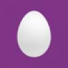 Life Canvas Facebook, Twitter & MySpace on PeekYou