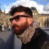 Emanuele Picone Facebook, Twitter & MySpace on PeekYou