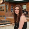 Sharon Macaskill Facebook, Twitter & MySpace on PeekYou