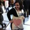 Vicky Anderson Facebook, Twitter & MySpace on PeekYou