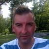 Grant Fairweather Facebook, Twitter & MySpace on PeekYou