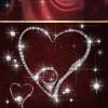 Lisa Baxter Facebook, Twitter & MySpace on PeekYou