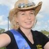 Sarah Aberdein Facebook, Twitter & MySpace on PeekYou