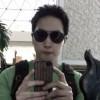James Kang Facebook, Twitter & MySpace on PeekYou