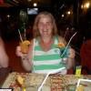 Mary Cawley Facebook, Twitter & MySpace on PeekYou
