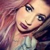 Michelle Kane Facebook, Twitter & MySpace on PeekYou